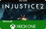 Injustice 2 Full Game